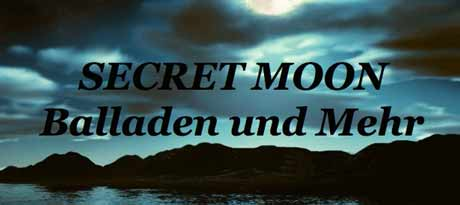 secretmoon03