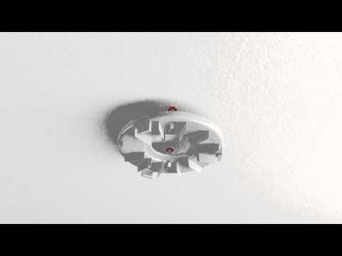 r ckruf devolo rauchmelder devolo ruft rauchmelder zur ck r ckruf rauchmelder dreibeinblog. Black Bedroom Furniture Sets. Home Design Ideas