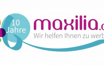 Coole Werbeartikel und Kundengeschenke bei Maxilia.de