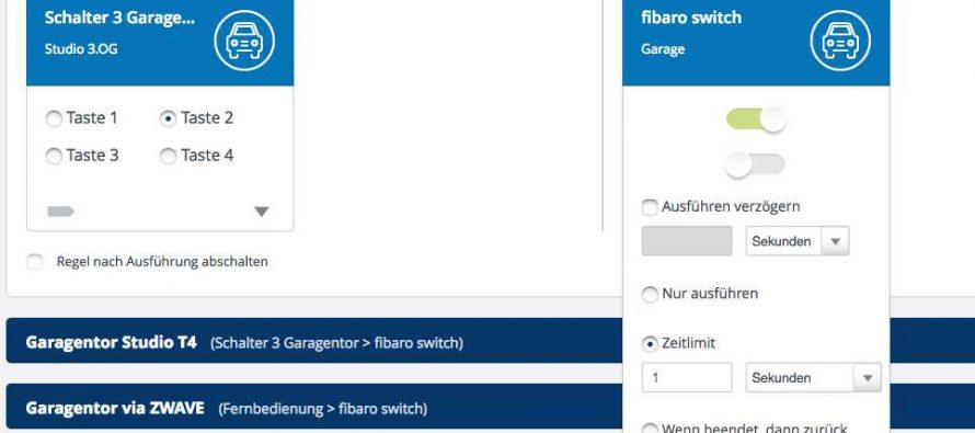 Devolo Home-Control mit Google Assistant steuern – Sprachsteuerung