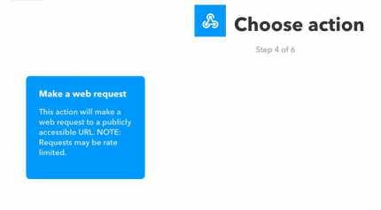 Devolo Home-Control mit Google Assistant steuern - Sprachsteuerung