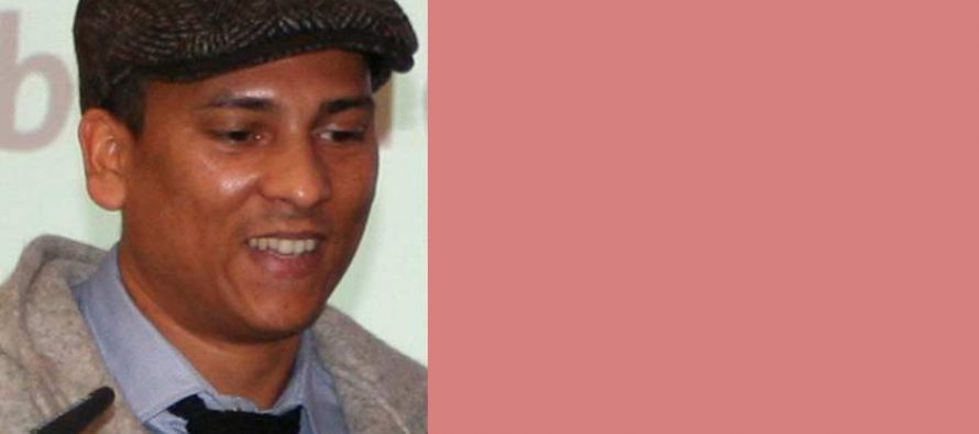 NDR knickt ein: XAVIER NAIDOOS ESC-Teilnahme abgesagt