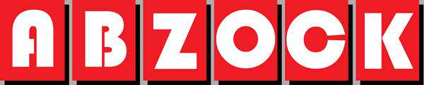 abzock-logo