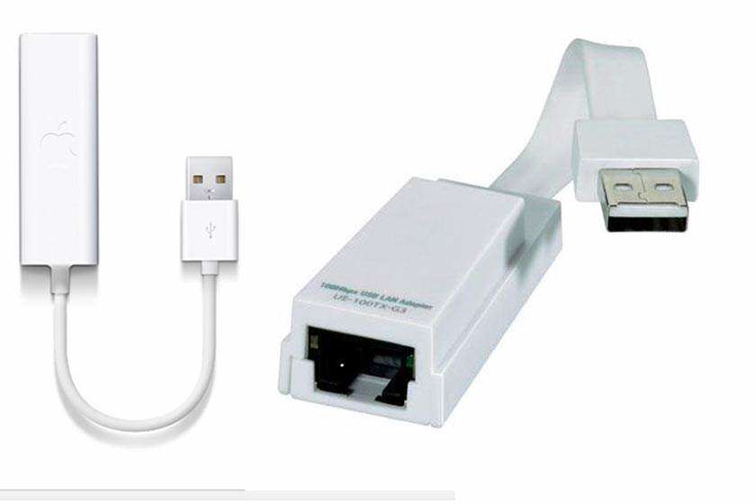 adapter-galerie
