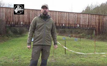 Alles über Luftgewehre – Airghandi auf YouTube