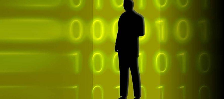 Malware, Umweltverschmutzung, Horrorclowns – No-Go-Area Internet!?