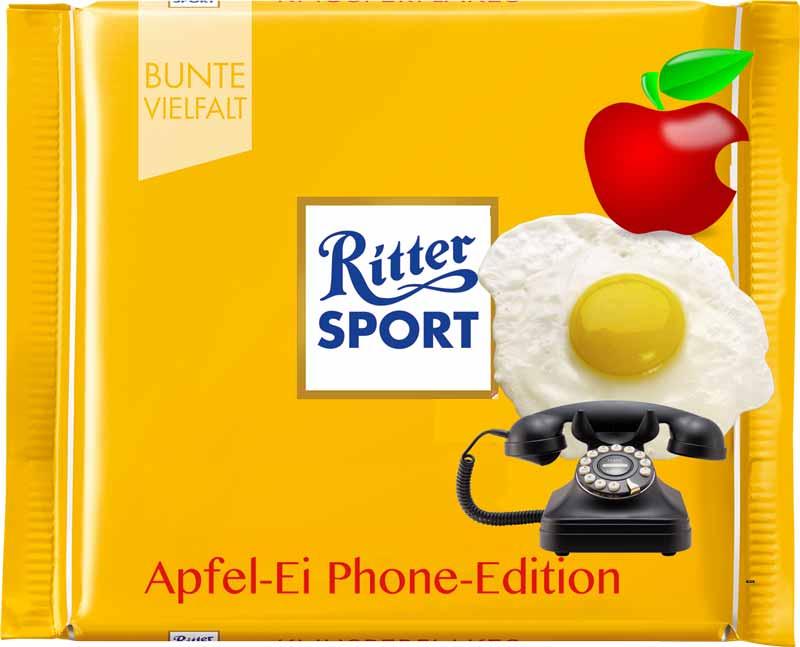 apfel-ei_phone