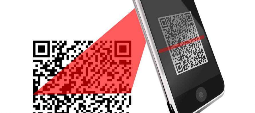 Alles easy mit der App – Busfahrer kloppt Fahrgast wegen E-Ticket aus dem Bus