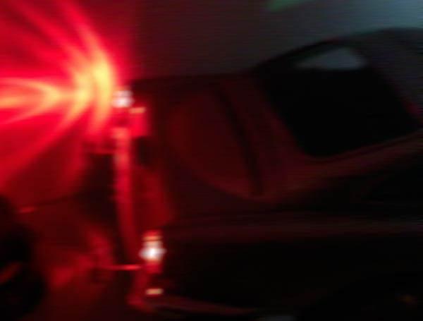 aston-martin-nacht-eigenesfoto