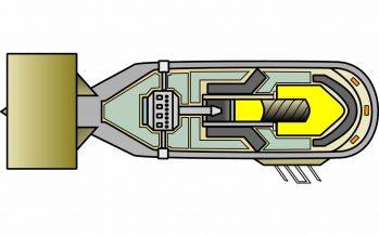 Anleitung zum Bau einer Atombombe