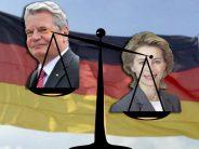Gauck mag nicht mehr
