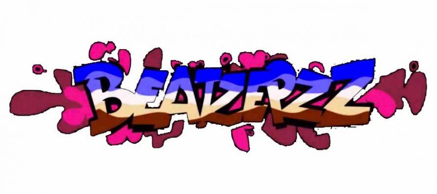 Beatzepzz – Wir brauchen jede Stimme!