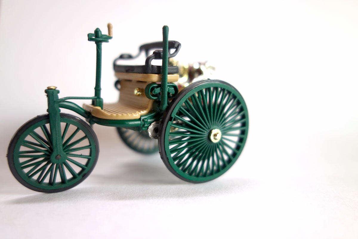 benz-patent-motorwagen2
