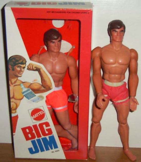 big_jim_action_figur
