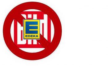 BILD – Der EDEKA-Skandal, der keiner ist
