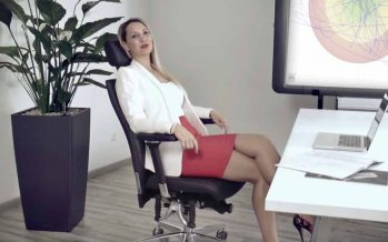 Bürostühle für schwere Menschen – schweres Geschäft