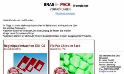 braspack-spammer