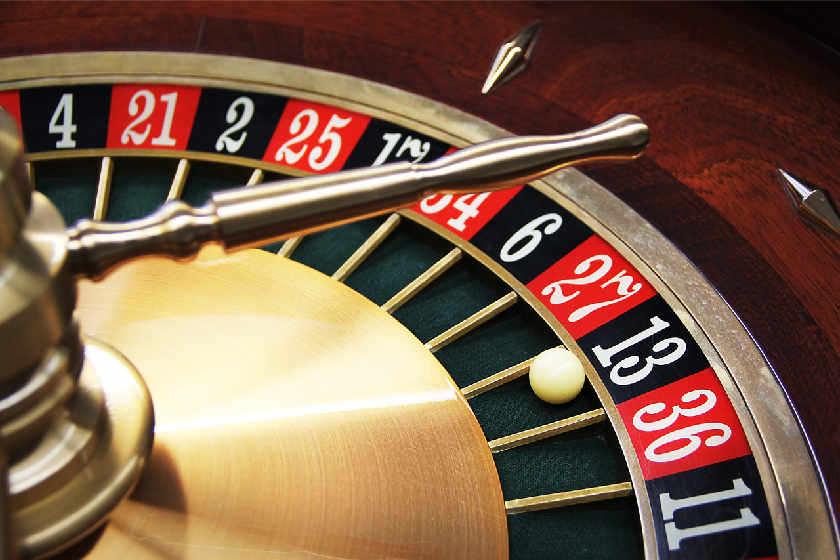 casino-pixabay