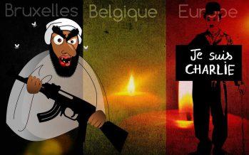 Qui prodest? Gedanken zum Krieg gegen der Terror