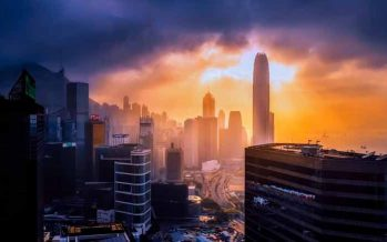 YouTuber und Blogger aufgepasst! China-Betrüger unterwegs