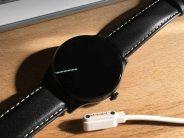 Vorsicht bei billigen Smartwatches aus China