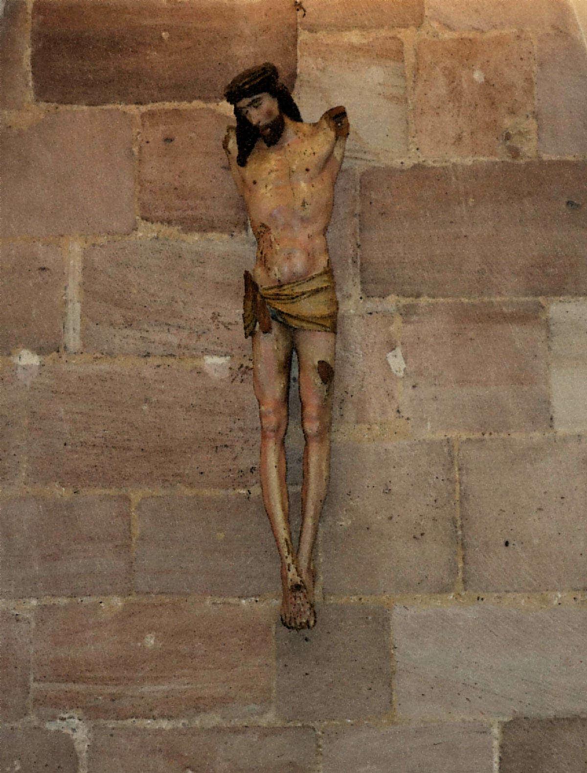 christus17092014