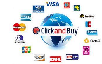 ClickAndBuy wird eingestellt – Internetbezahldienst vor dem Aus