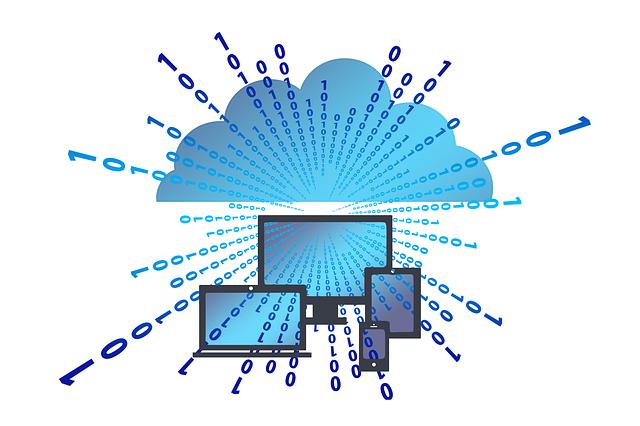 Cloud Computing im Mittelstand: Vorteile und Risiken