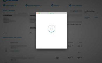 Probleme Conrad Electronic Paypal – Bei Conrad Electronic kannst Du nichts bestellen