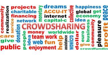 Kickstarter und Crowdfunding – Augen auf!