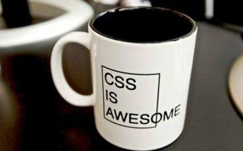 CSS WordPress Line break, Zeilenumbruch in Blockquotes