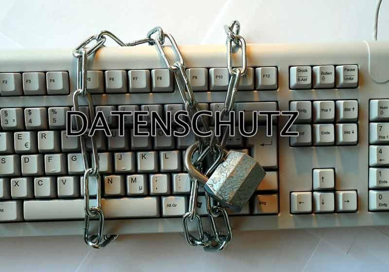 datenschutz-pixabay