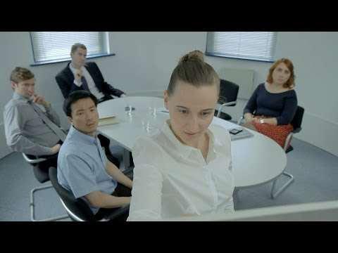 Video thumbnail for youtube video Der Experte Dreibeinblog