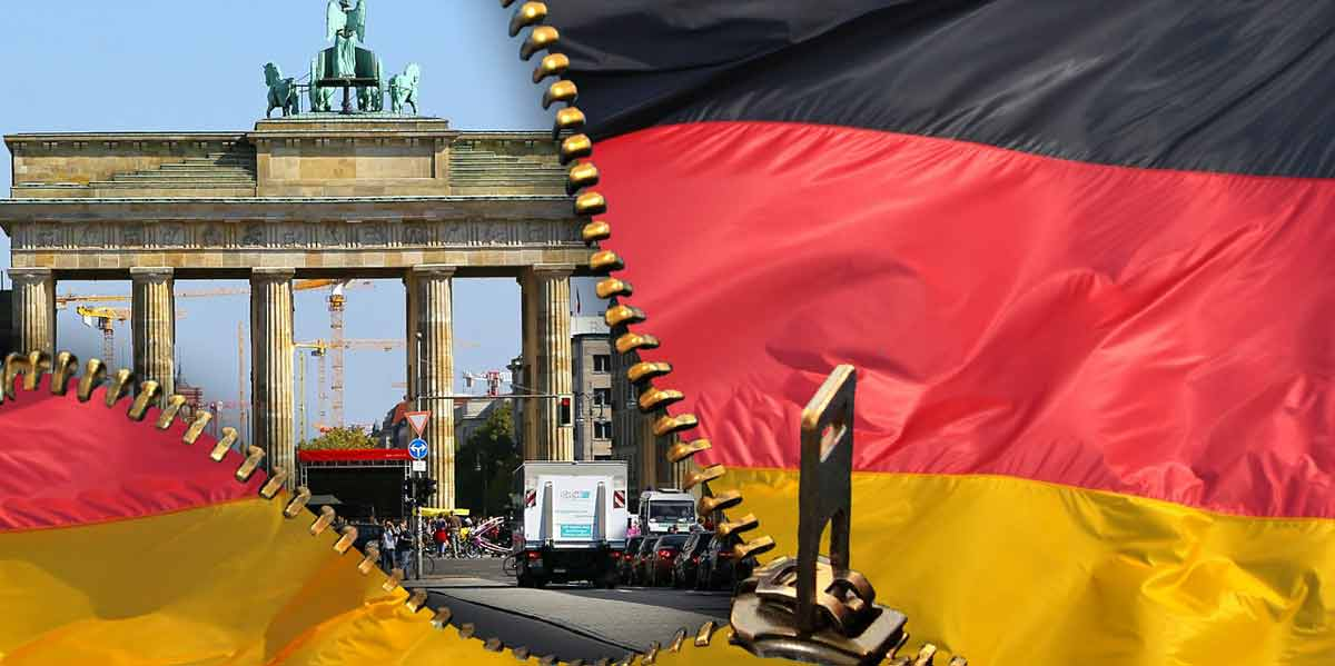 deutschland-pixabay
