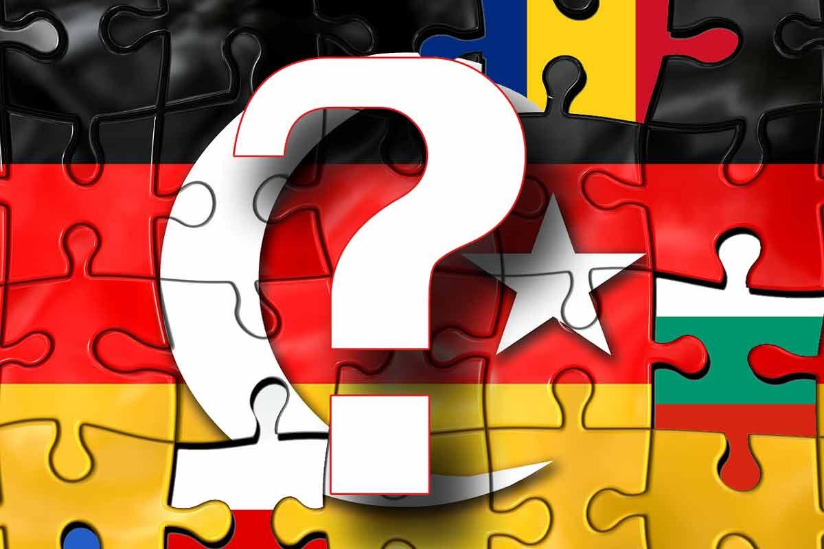 deutschland-quo-vaids-pixabay