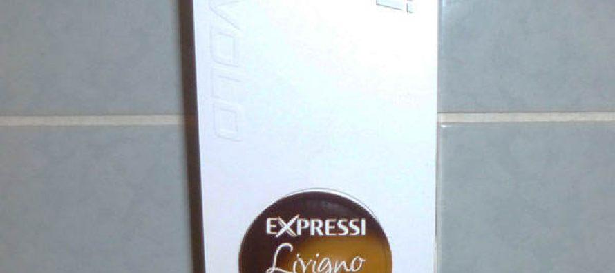 Sensation: Devolo bringt Kaffee aus der Steckdose