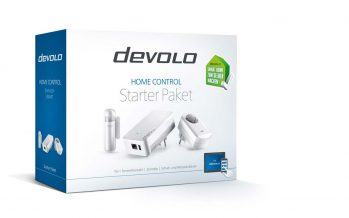 Testbericht: devolo Home Control – Review