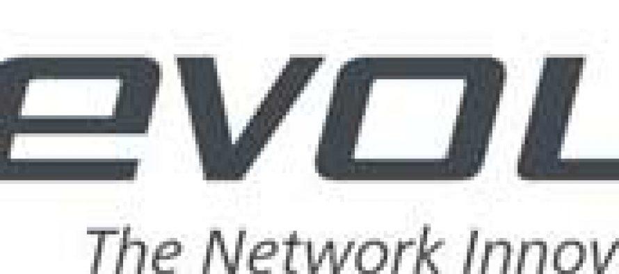 Devolo macht es neu und besser – 650+ dLan Adapter mit range + Technologie