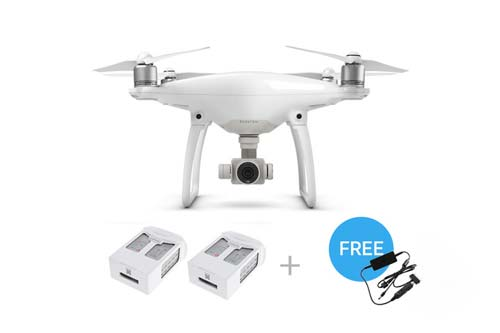 dji mavic pro oder phantom 4 was ist alles dabei und was. Black Bedroom Furniture Sets. Home Design Ideas