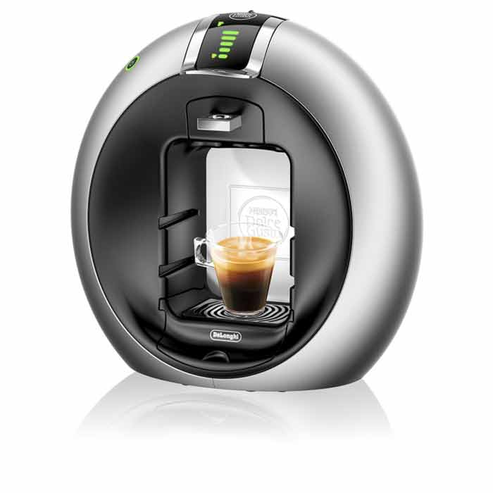 dolce gusto kaffee kapselmaschinen entkalken kaffeemaschinen dreibeinblog. Black Bedroom Furniture Sets. Home Design Ideas
