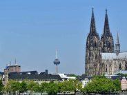Jetzt muss Schluss sein: Wir finanzieren den pompösen Kirchenstaat