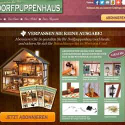 dorfpuppenhaus