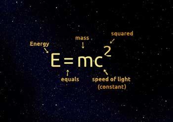 Galaxien auf der Flucht vor dem Mann mit dem Aluhut - Oder: Mein ganz persönliches Paradoxon