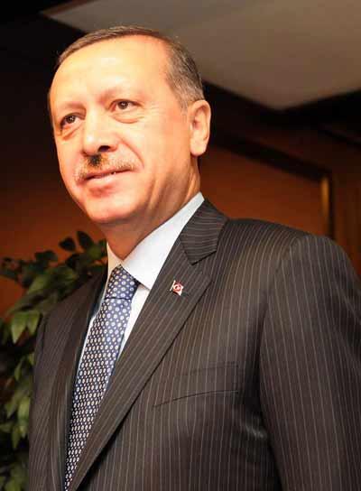 erdoganwikimedia