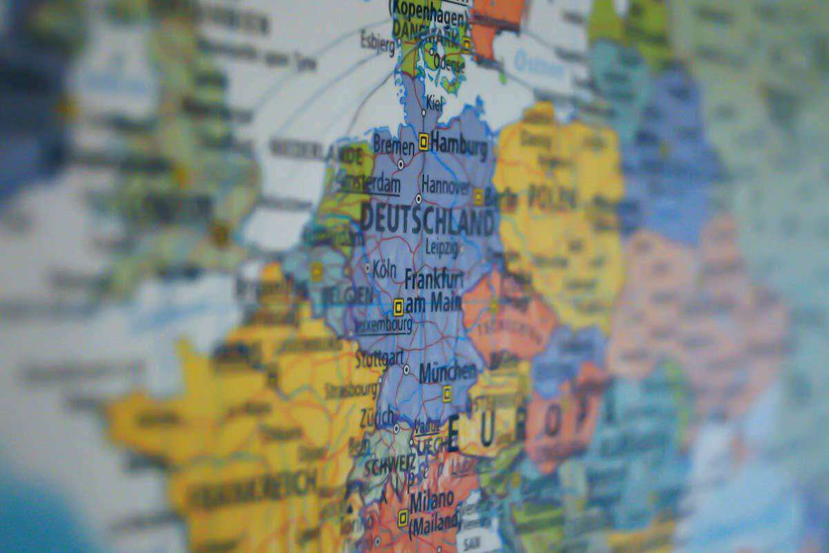 europa-pixabay