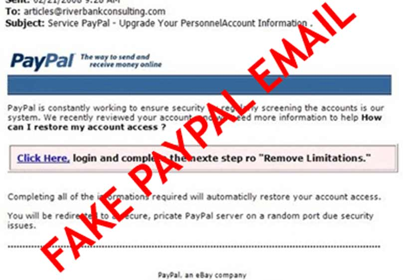fakemail