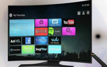 Fernseher auf Raten kaufen und bares Geld sparen