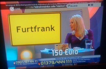 furtfrank