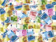 Geld – eine teure Angelegenheit