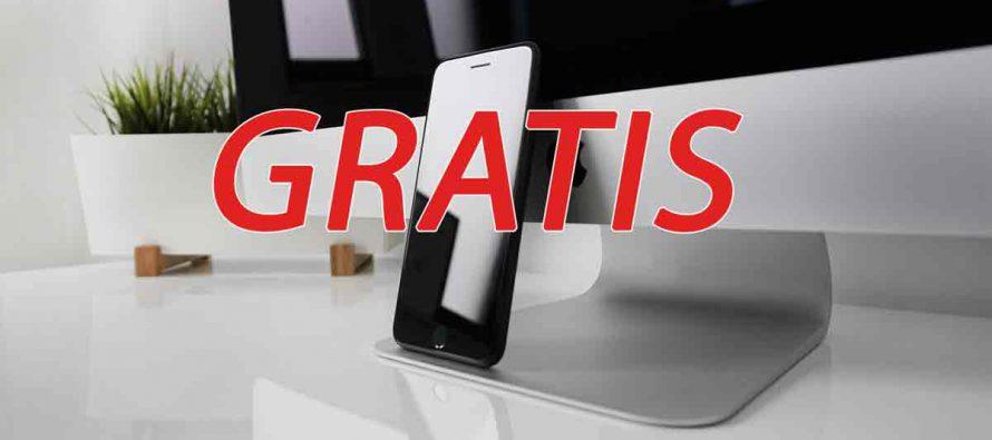 Tester gesucht – iPhone – Flatscreen – Beamer und Laptop – gratis für Dich!